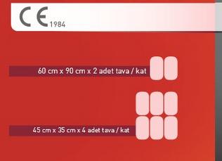 çmp 45